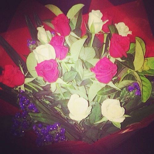 BIG Love Lovely Happy Darling Amour amoureuse fleurHabibi Haboubi Tej Rassi Allah Laye7remni Minek Rabbi I5alik Liya je t'aimeIloveyou Tiamo😍😘😙😚💑💋❤💕💓💗💖🎁🌷
