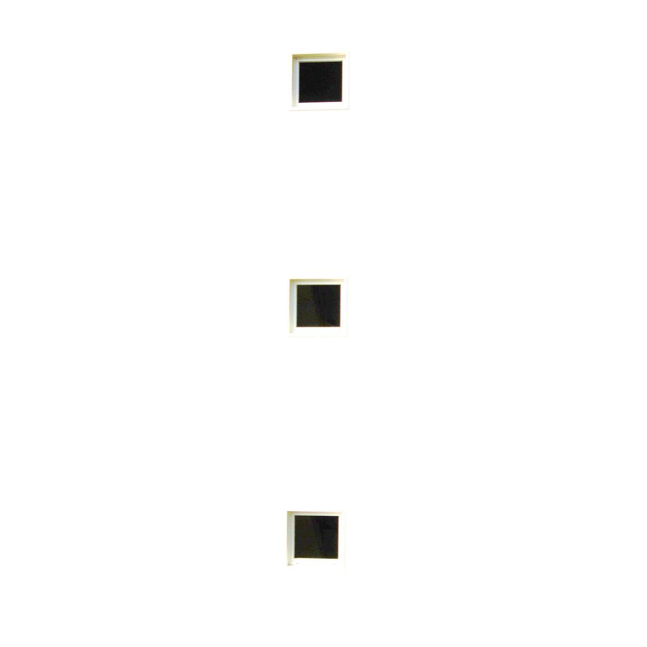 Monochrome (null)
