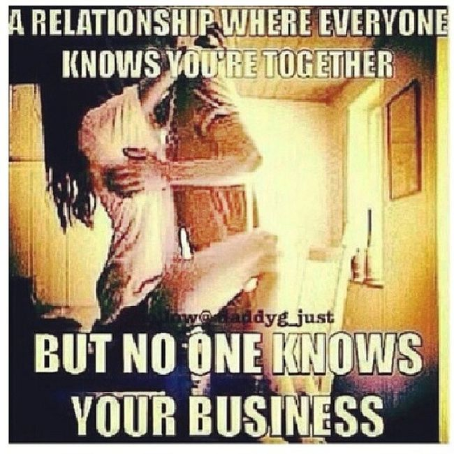 and on that note....Goodmorning Relationship Everybodyaintgottaknowyourbusiness Tag4tags like4likes haveagoodday