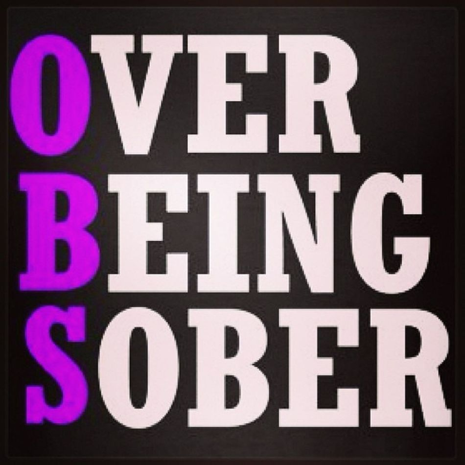 Obs Overbeingsober Mgk Machinegunkelly natewalka kylelucas song shirt custom entrepreneur entertainment music ill livelife motto jimbogram jimbosports instagood instagram established 2005