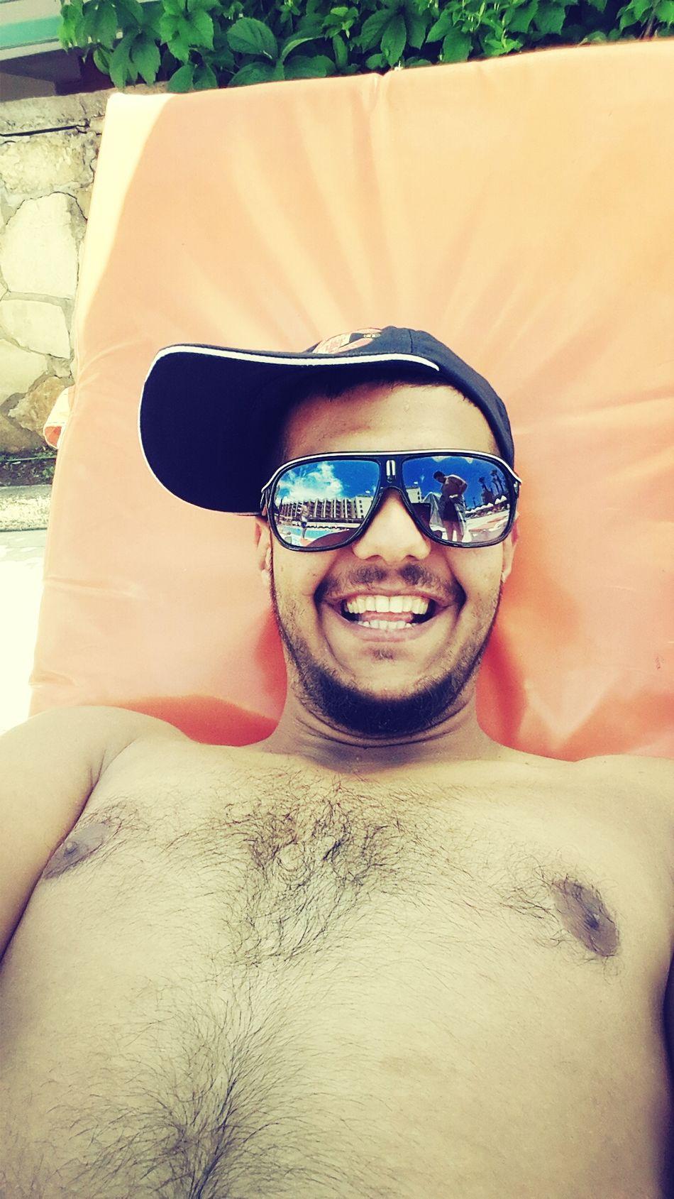 Sun Fun Run Alanyaa YEAH BİTCH!!!