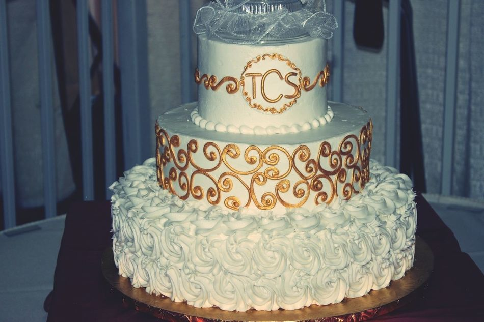 Beautiful stock photos of wedding cake, Cake Tier, East Point, Focus On Foreground, Food And Drink
