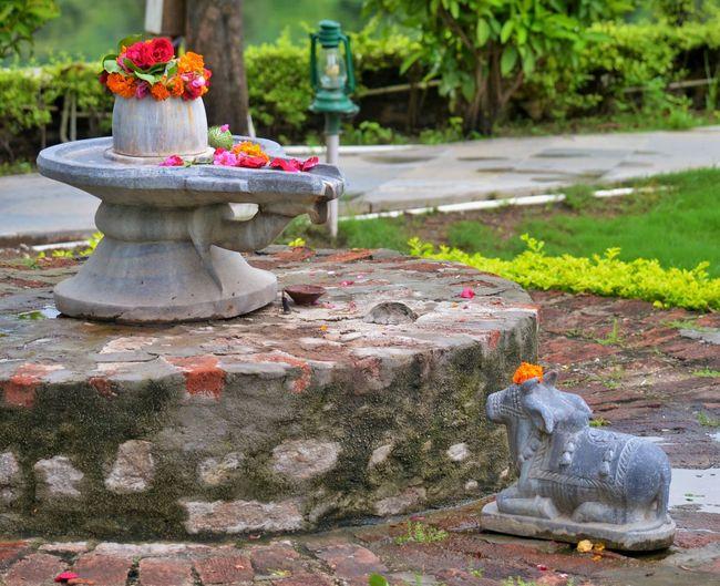 Shiva Linga God India Indian Indian Culture  Indian Gods Indiapictures Nandi Religion Shiva Shiva Lingam Shivalinga