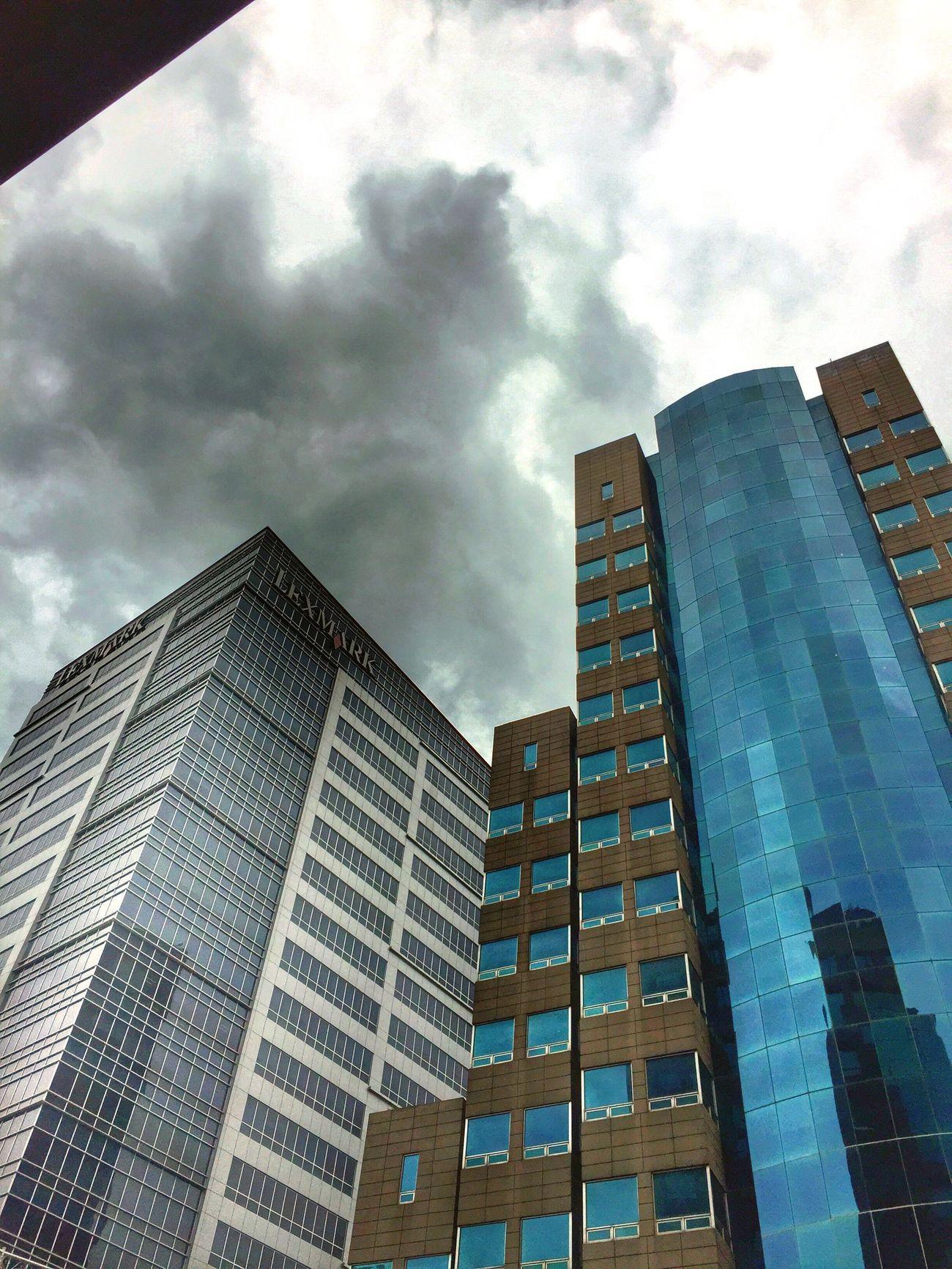 Walking Around EyeEm Eyeem Cebu Eyeem Philippines Eyemphotography Monday