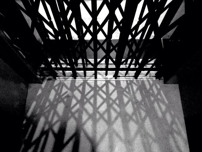The Innovator Lift Doors Elevator Door Shadow Blackandwhite Black And White IPhoneography IPhone5 Showcase June