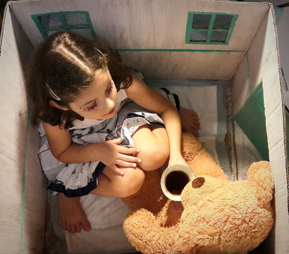 Doll. People Close-up Doll Doll Face Dolly Dollhouse Dolls Togetherness Childhood Day Friendship One Person Beauty Lifestyles Baby Real People One Girl Only Bear Teddybear Teddy<3 Teddy Bears TeddyBears Teddy Bear 🐻 Teddylove Teatime