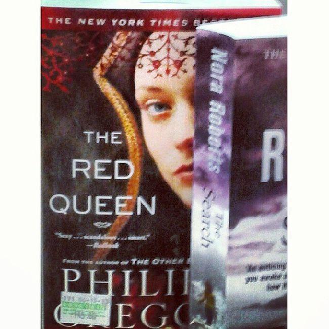 Gonna read you honey! TheRedQueen InstaReading CannotSleep Novel book story :))))