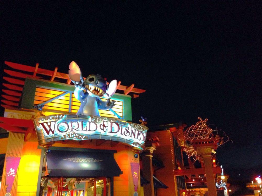 World of Disney Relaxing DisneyWorld Traveling Cheese! Enjoying Life