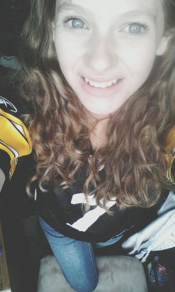 Poor Pittsburgh :( Bored ✌