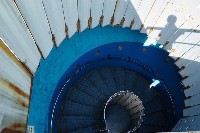 No People Railing Sahdow Shadowphotography Spiral Spiral Staircase Spiral Stairs Staircase Stairs Stairs Steps Steps And Staircases Street Streetphotography