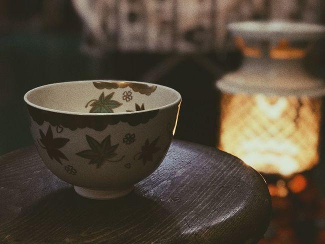 フクダマコトフォトグラフィー Fukudamakotophotography Tea Teatime Japanesetea Matcha 抹茶 Japanese Food Japanese Culture fFocus On ForegroundnNo PeopleiIndoors dDrinkcClose-up EyeEmNewHere