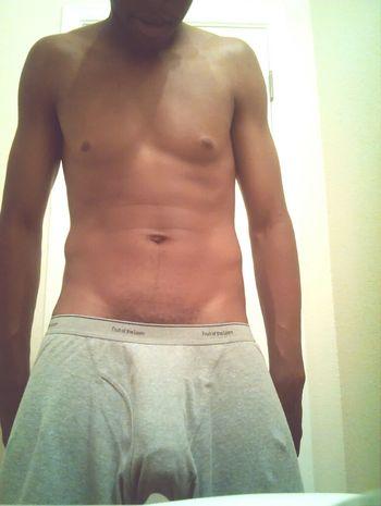 horny freak sexy body dick Dangerously Sexy