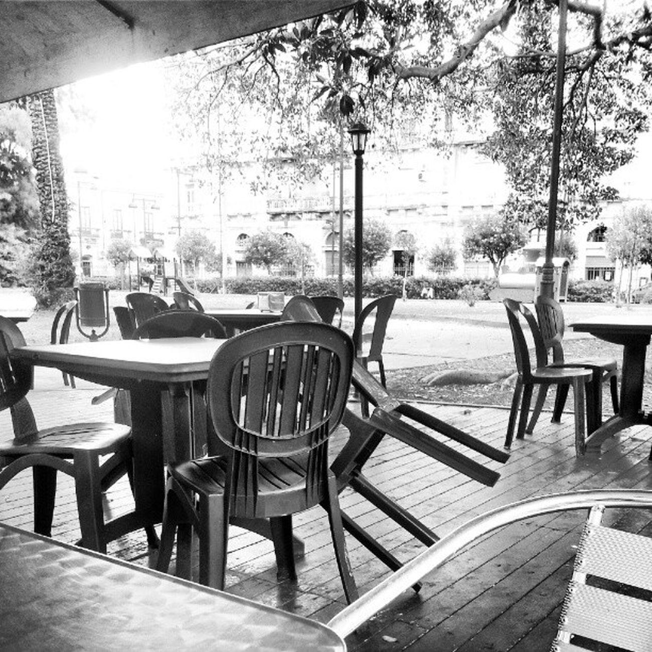 Colazione post scolastica Breakfast Siracusa Ortigia Villini natute park instagram instamood picoftheday instapic