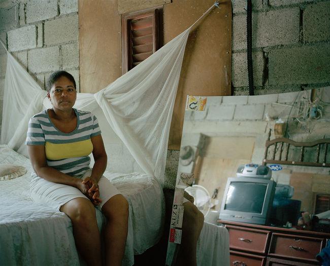 Dominican Dominican Republic Film Photography Filmcamera Filmisnotdead Haitian Mamiya7 Mamiya7ii Mediumformat Portraits Still Life The Photojournalist - 20I6 EyeEm Awards Washington Heights The Portraitist - 2016 EyeEm Awards