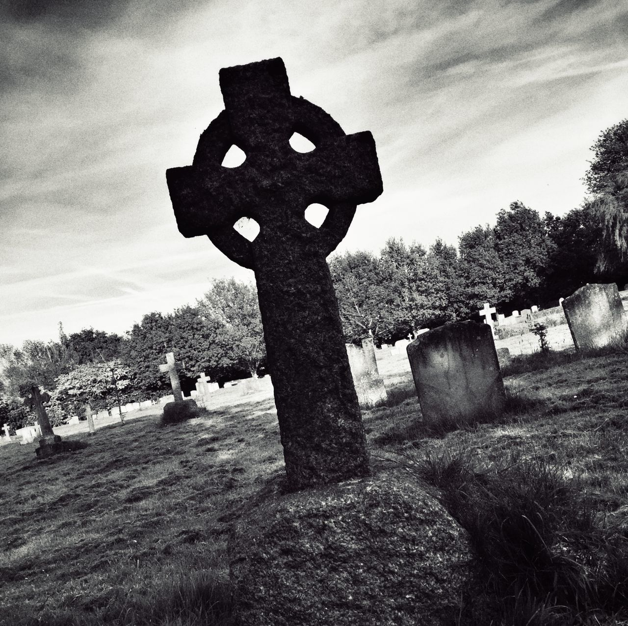 Beautiful stock photos of tombstone, Abundance, Catholicism, Cemetery, Christianity