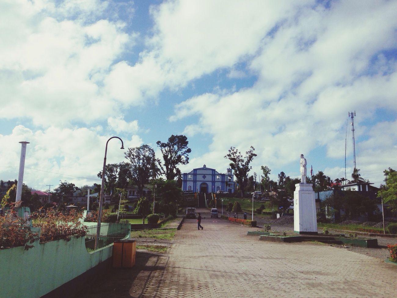 My Best Photo 2014 HomeTown Ph Aklan Madalag