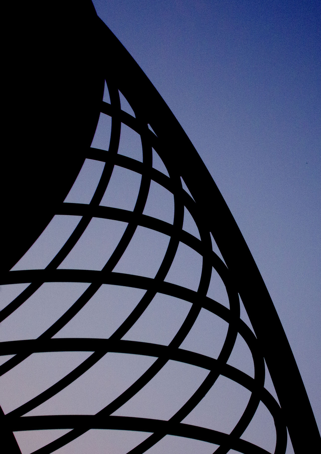 Architecture Close-up Dark Evening EyeEm EyeEm Gallery EyeEmNewHere Gettingdark Mypointofview Outdoors Park Playground Playground Equipment Shadow Silhouette Waitingforthenight The Architect - 2017 EyeEm Awards BYOPaper! EyeEm Selects