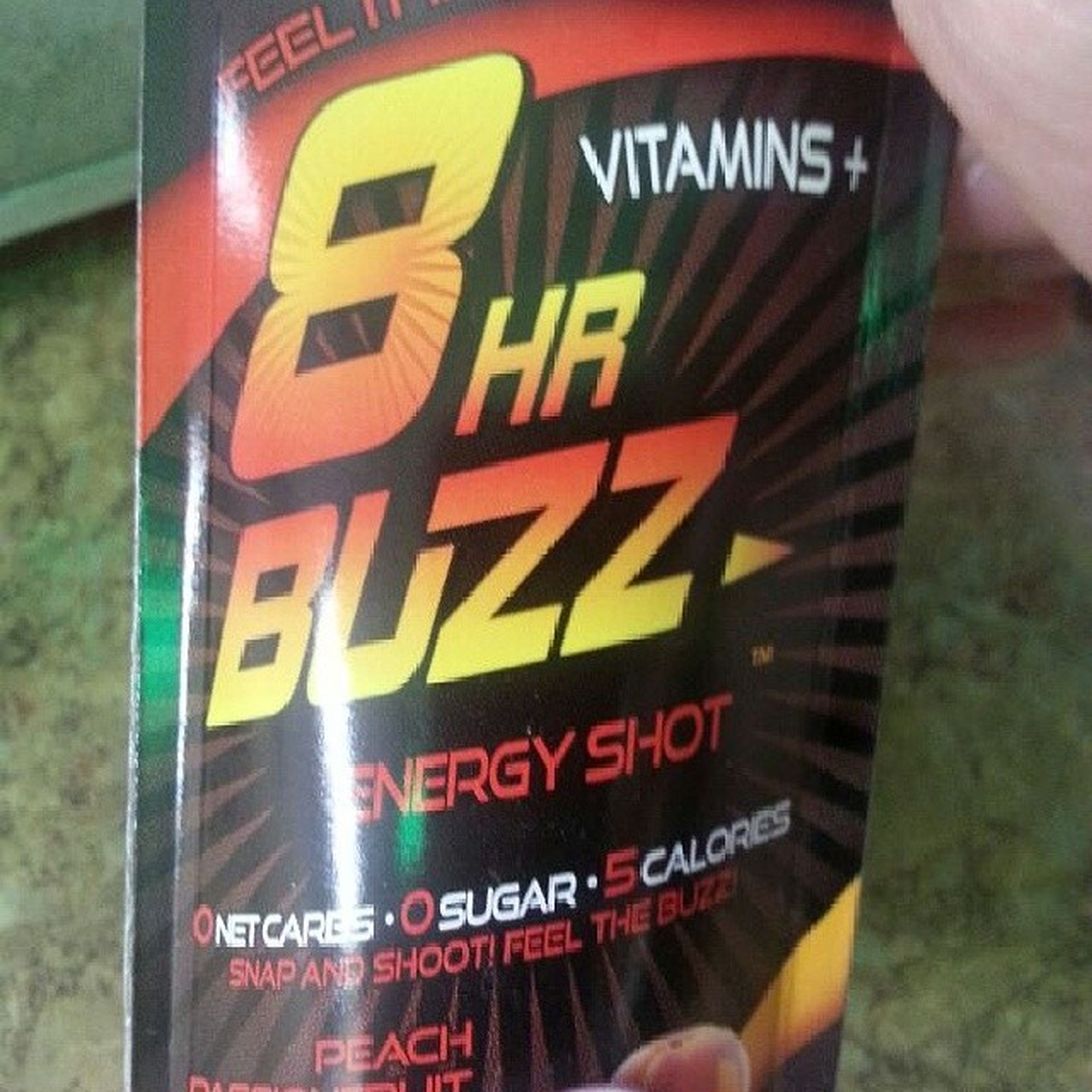 8hrbuzz let's see if this works. Jittery Energyshot Snapandshoot whatineed babygirl kept me up lol >:o