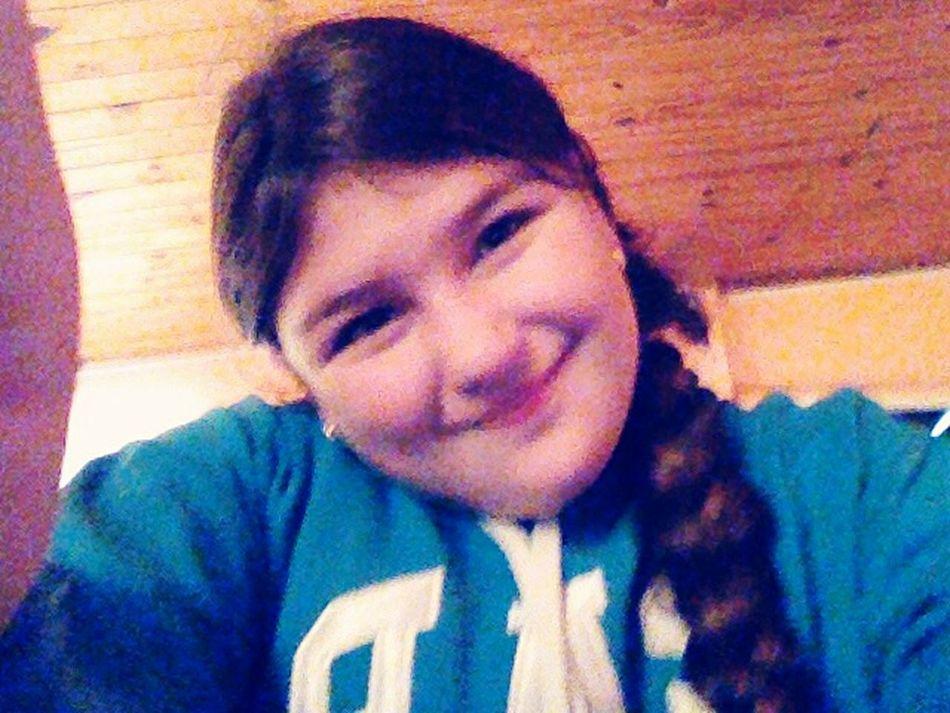 Priscila Hanging Out Hello World Taking Photos Popular Photos RebelHeart LivingForLove Love Love♡