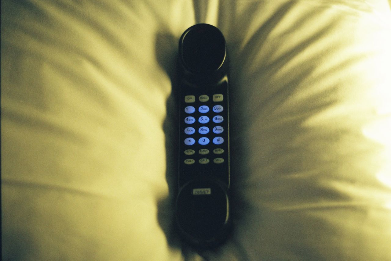 Indoors  Technology Close-up No People Day Phone Call Me Night Analogue Photography Filmisnotdead 35mm Film