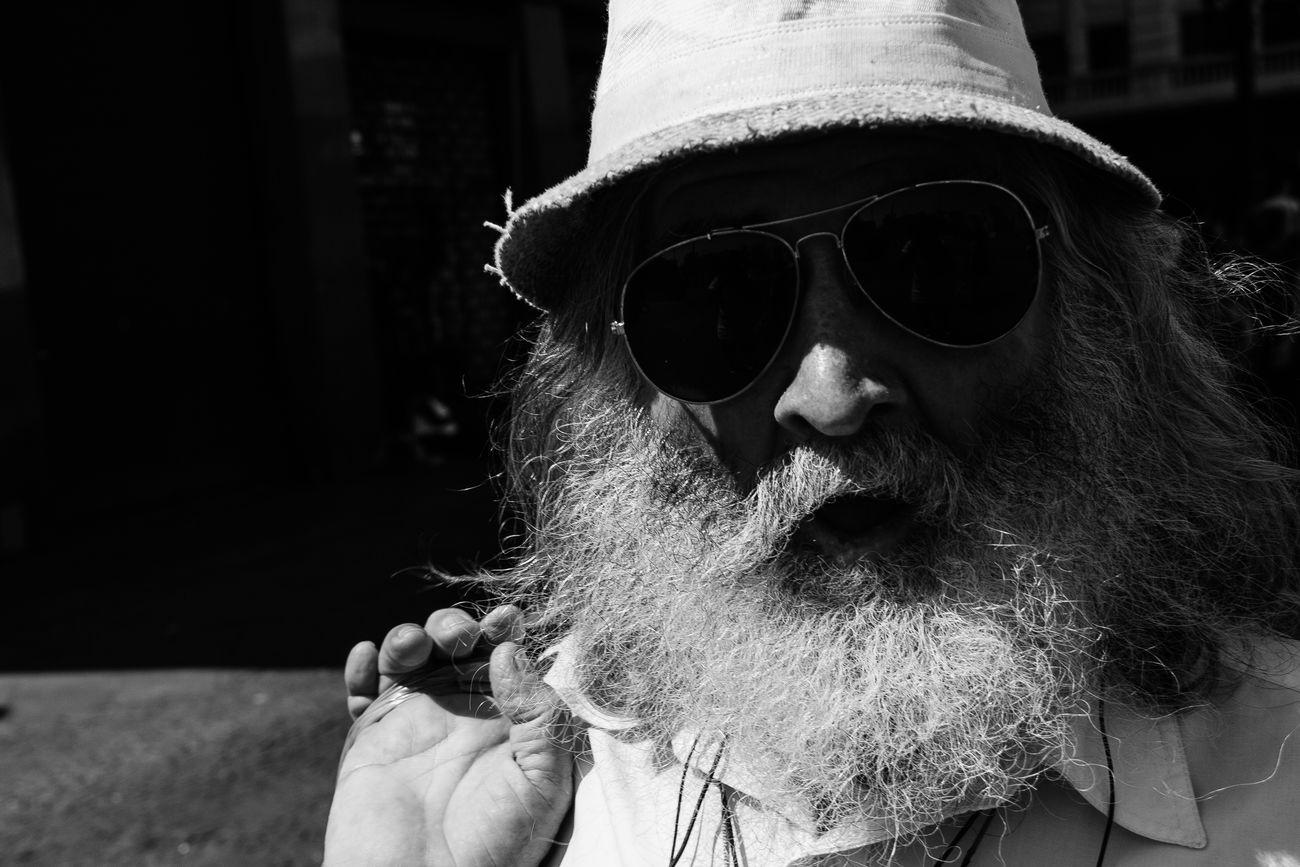 Up Close Street Photography The Street Photographer - 2016 EyeEm Awards Portrait Black & White Street Photography Fotografia De Rua São Paulo Brazil