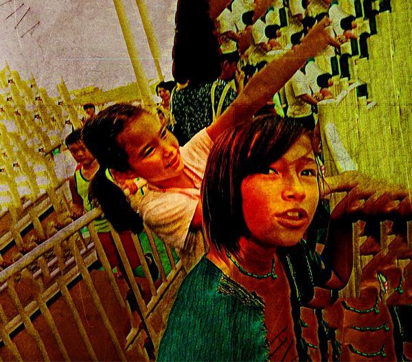 Portraits Children's Portraits Emography Color Portrait Portrait Of A Friend Portrait ..defy Gravity