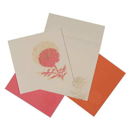 Floral wedding invitations with unique and vibrant designs. Browse all exclusive floral designer wedding cards for your floral theme Wedding. Floralweddinginvitationsca HinduWeddingInvitationCards Floralinvites Floralweddingcards