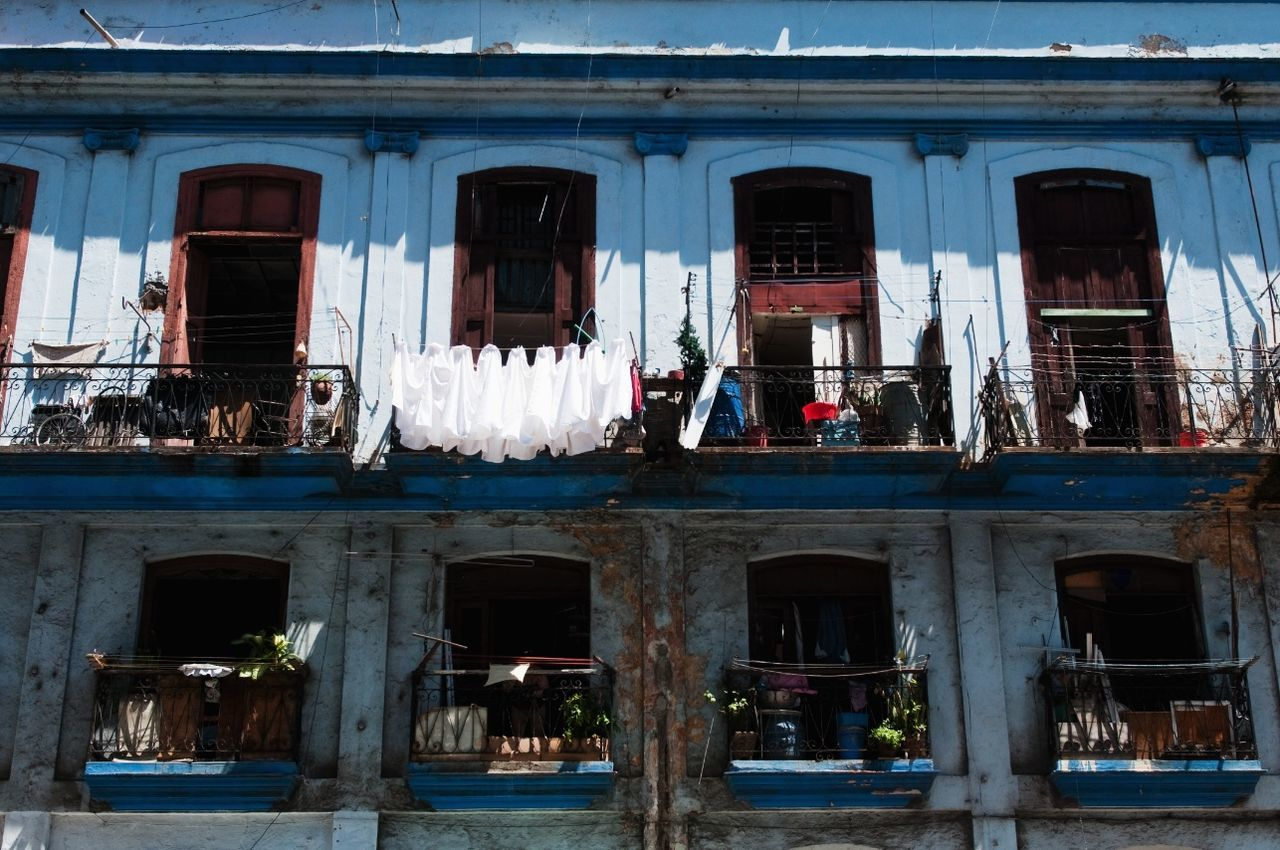 Beautiful stock photos of cuba, Architecture, Auto Post Production Filter, Balcony, Day