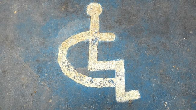 Wheelchair Accecibility Check This Out Taking Photos