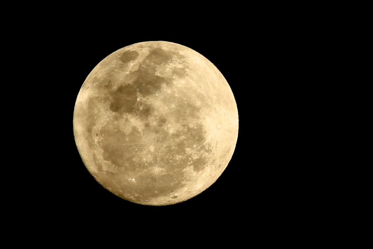 Moon Shots Moon Surface Moon_collection Moonlight Moonphotography Moonset Moonshine Moonstone Beach