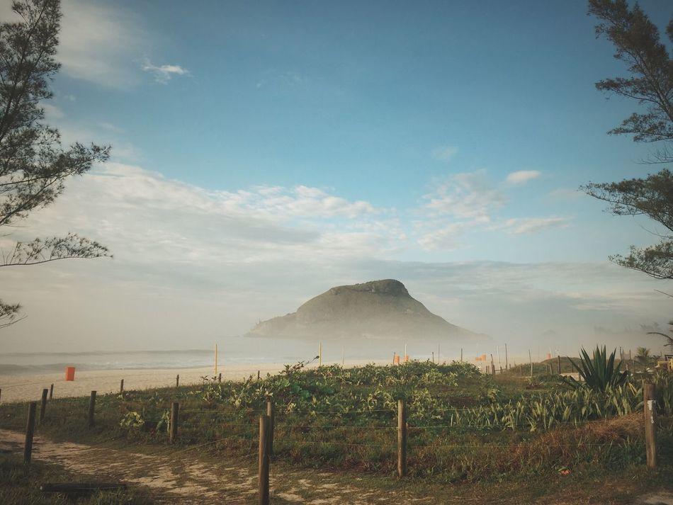 Beautiful stock photos of guten morgen, Beauty In Nature, Brazil, Cloud - Sky, Day
