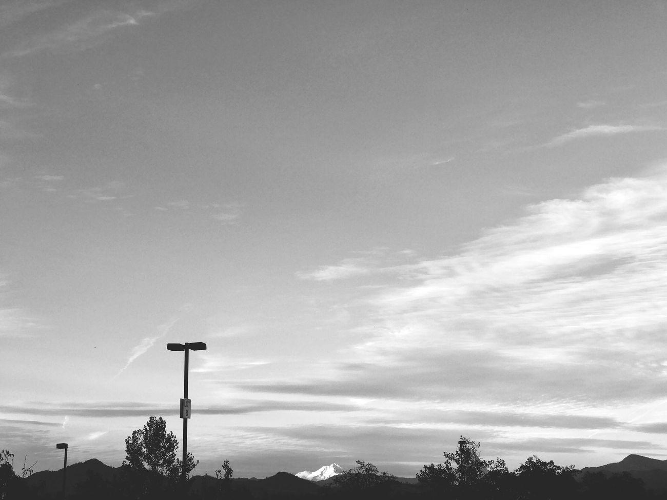 Eyes on the prize. Sky Outdoors Mountain Mount Shasta
