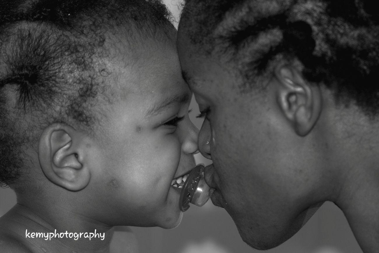 First Eyeem Photo Nikond3300 Family Kemyphotography EyeEm Best Shots - Black + White Nikon Nikonphotography Love