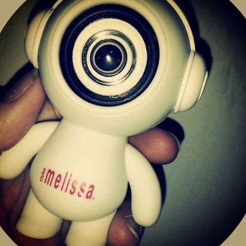 Ameeei ♥♥ Clubemelissa