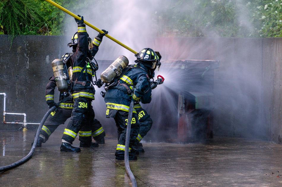 Beautiful stock photos of militär,  Danger,  Emergency Equipment,  Fence,  Fire - Natural Phenomenon