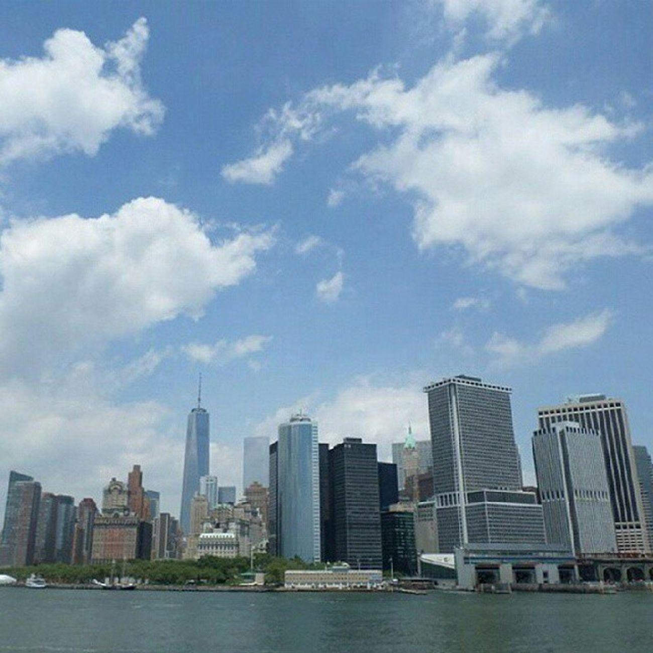 Long Island Newyork NY Travel 세계 여행