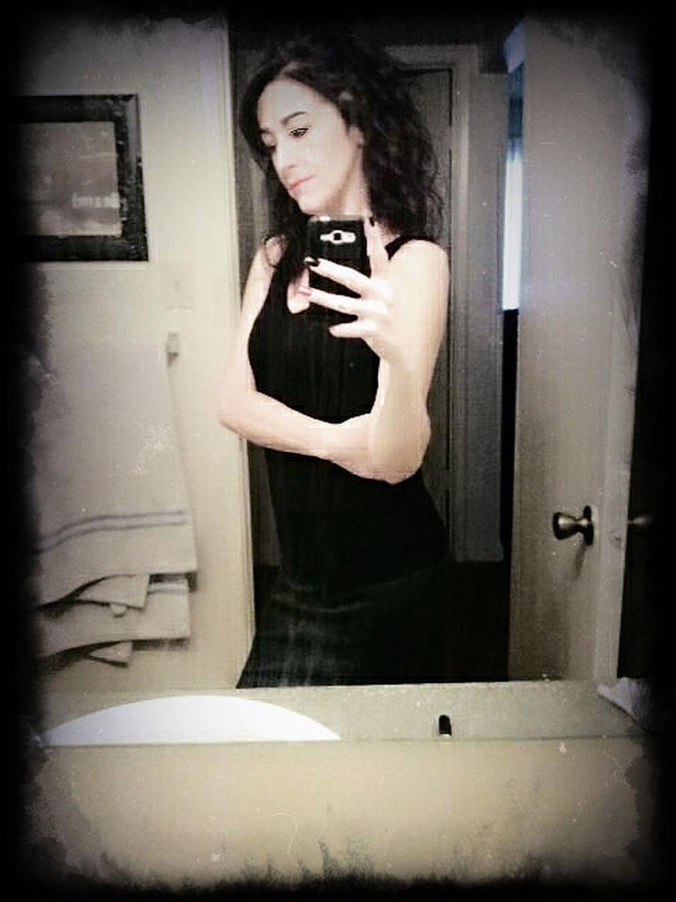 Love Life Italiangirl Morninginspiration Makeup Hairstyle Stupidlove Lovemeforwhoiam Womenarebeautiful Theeyeshaveit Beyourownbeautiful Patience Greenhazeleyes