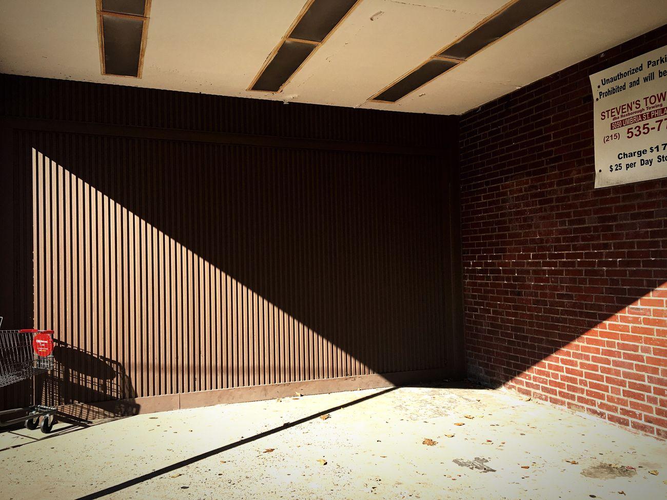 Minimal Sunlight Minimalist Minimalism Minimalobsession Shadows & Lights Illuminated