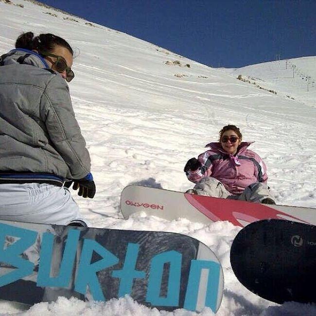 Burtonsnowboards Snow @wombatcha Cant wait <3