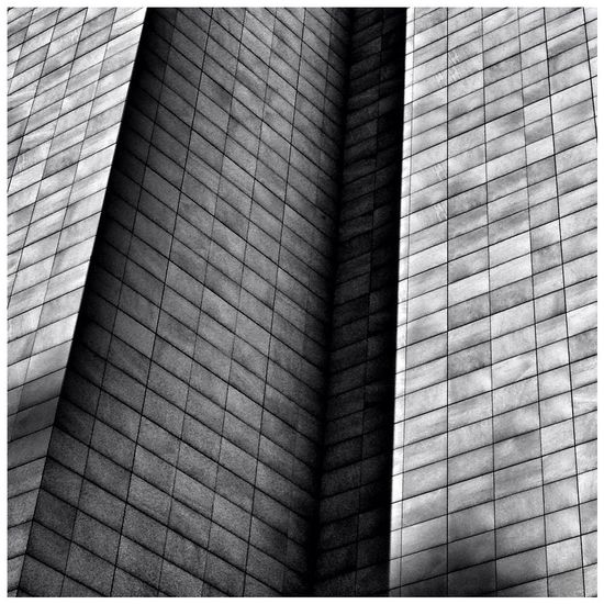 Architecture Blackandwhite Shootermag