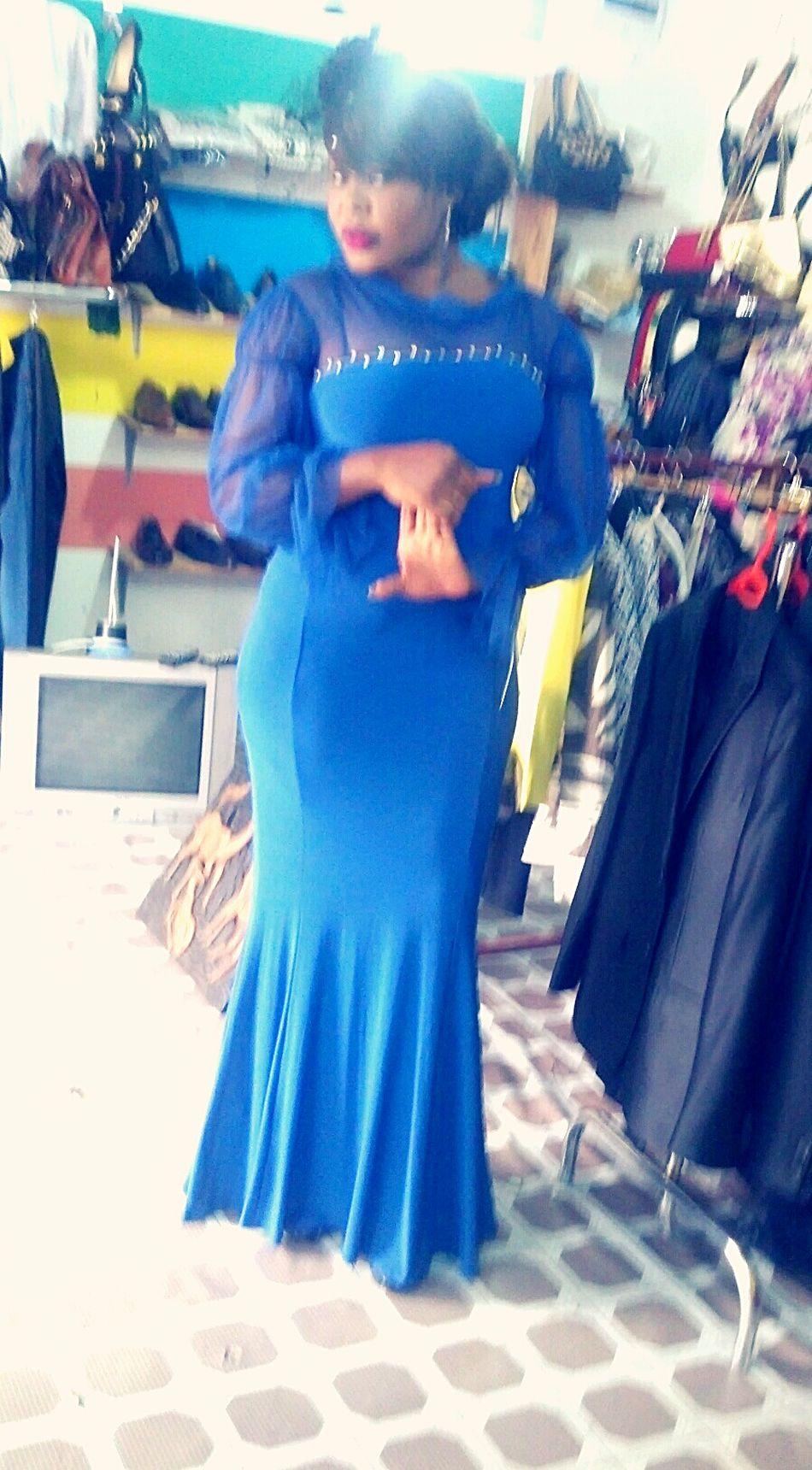 Avant tournage Fashion Photography