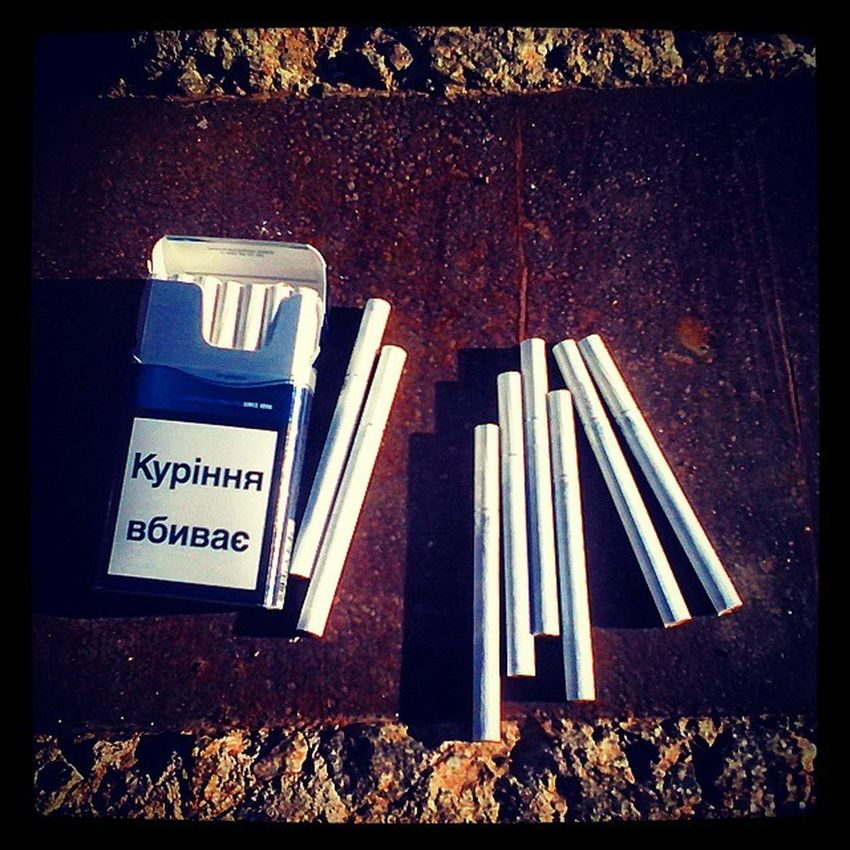 Rothmans_Demi_Blue Rothmans сигареты курим прогулка столбик Smoke Column Walk Evening Street Passeggiata Вышли прогуляться, на столбик. Ох уж этот столбик :D