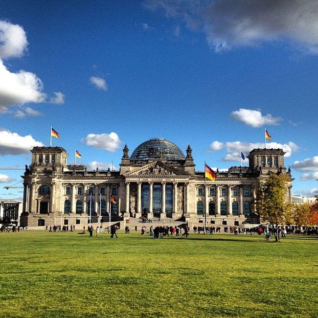 #architecture #Berlin #igersberlin #instagood #tweegram #photooftheday #follow #instamod #igers #picoftheday #instragamhub #instadaily #insta_germany #bestoftheday #igdaily #webstagram #instragramers #ig_special #igersberlin #gf_germany #all_shots #reichs Bestoftheday Igers IGDaily Tweegram Instagood Webstagram Instadaily Igersberlin Architecture Insta_germany Berlin Gf_germany Reichstag Instragramers Photooftheday Ig_special Picoftheday Instragamhub Nofilter Instamod Follow All_shots