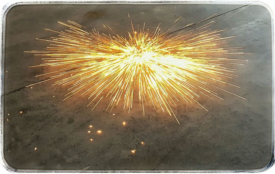 Floorworks Taking Photos Check This Out Metalwork Welding Sparks Fly Sparks Construction Eye4photography  EyeEm Gallery