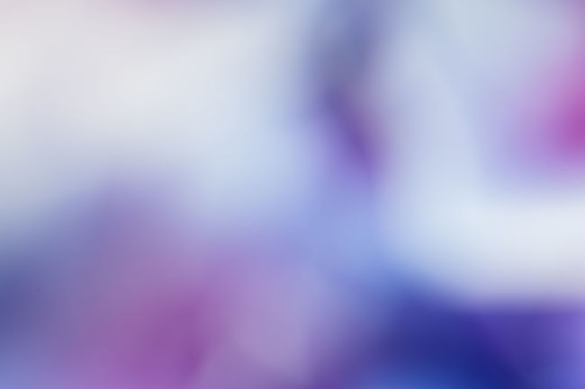 Defocused Image Of Illuminated Colorful Abstract Backgrounds Abstract Abstract Photography Background Defocus Background Photography Backgrounddefocus Backgrounds Blue Bokeh Bokeh Lights Bokeh Photography Close-up Color Gradient Defocused Futuristic Horizontal Illuminated Nature No People