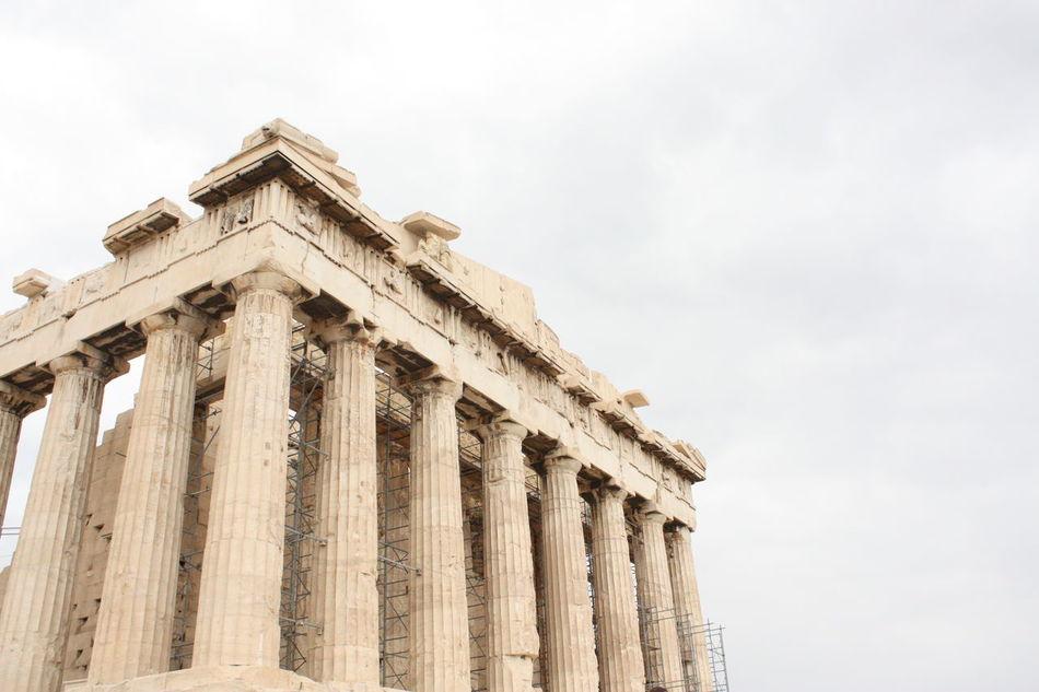 Beautiful stock photos of athens, Ancient, Ancient Civilization, Ancient Greece, Archeology