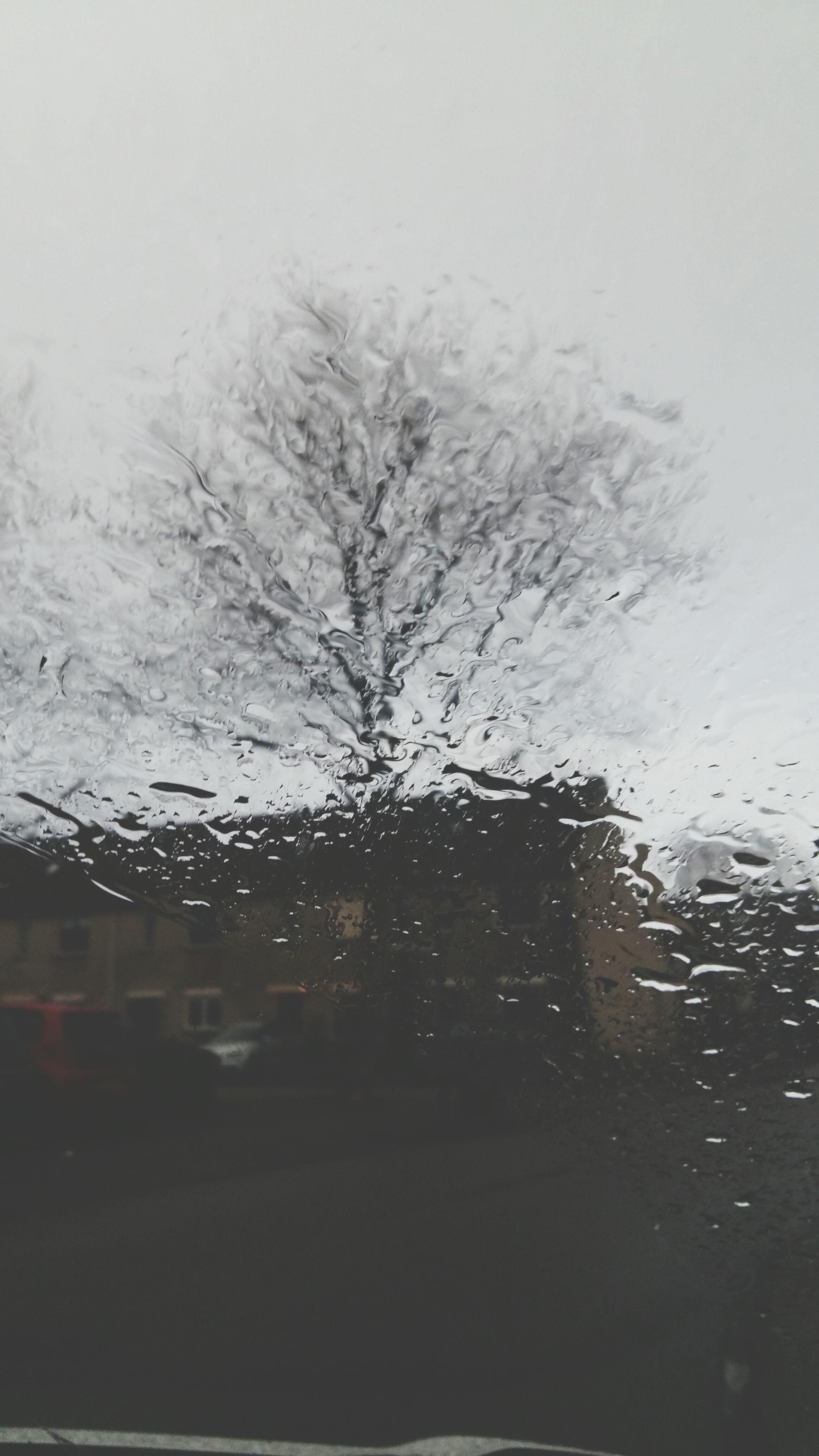 wet, drop, rain, window, transparent, glass - material, weather, season, water, car, raindrop, transportation, indoors, land vehicle, road, vehicle interior, glass, sky, mode of transport, monsoon
