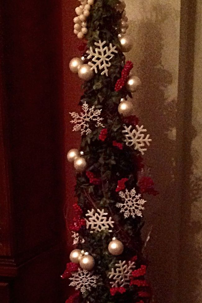 Still playing around with my Decorations 4the Holidays Christmas Decorations Staging First Eyeem Photo