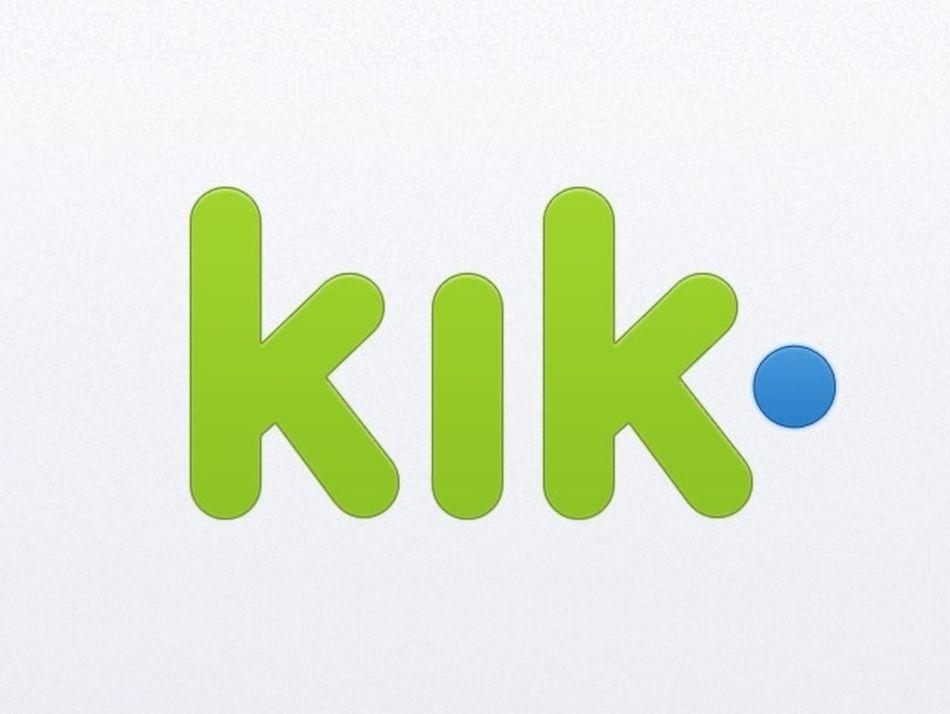 Kik me!!! @damian_dee Kik Me Bored Af Single Hmu