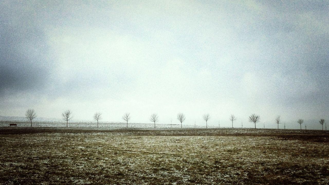EyeEm Nature Lover Divelandscape Landscape Don't Be Square